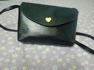 Sling Bag / Envelopes Bag