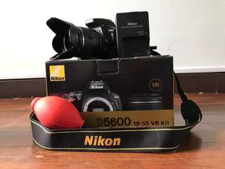 Camera Rocket Blower : Nikon camera bag original photography on carousell