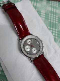 CK watch original