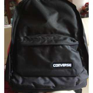 Converse Backpack (new) for Sale e7c63a62f911a
