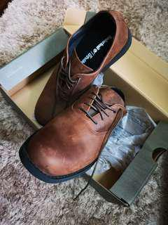 New Timberland Mens Shoes