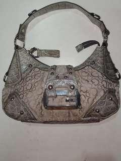 GUESS handbags 👜