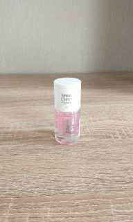 Catrice Top Coat Quick Dry