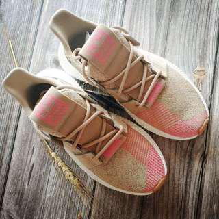 adidas prophere men's shoes 41.3