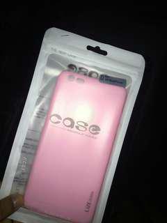 Case iph6s+