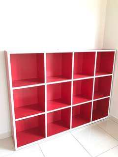 Shelves #mcshome