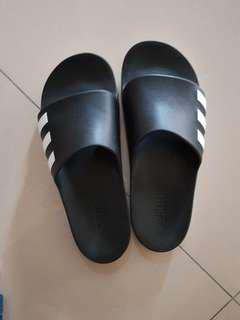 Adidas 拖鞋 海灘鞋