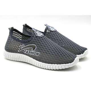 931036c715e ( NEW ) Women Mesh Shoes