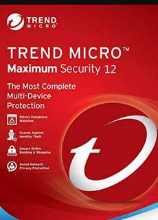 Trend_Micro_2018_Max_Security
