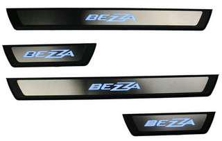 Side Step Bezza LED
