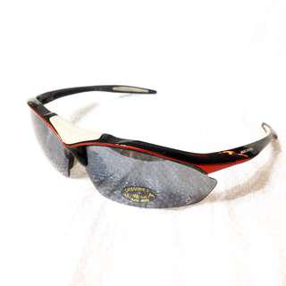 🚚 ACOR sun glasses sporty sun glasses 抗UV 太陽眼鏡