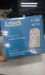 Aztech HL129EP