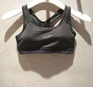 🚚 【全新】Nike 運動內衣 背心 adidas ua puma 0440