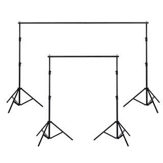 Backdrop Stand - $5.00 rent 2m