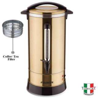 Faber 20L Water Boiler