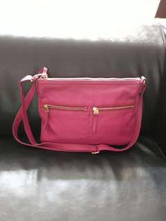 Fossil erin authentic