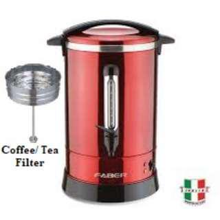 Faber 15L Water Boiler