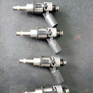 Injector Volkswagen Mk5 Original Parts