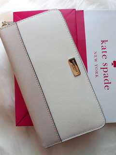 Authentic Kate Spade from US