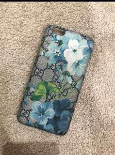 Wanted to buy Gucci Iphone 6 case