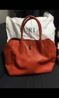 Furla Ladies Hand Bag