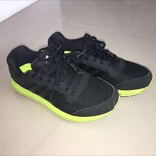 Adidas Original Shoes For Boys