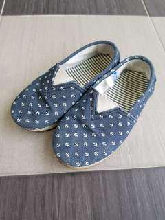 Mothercare Shoes for Girl