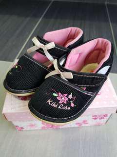 Kiki Lala Shoes