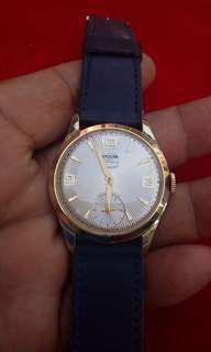 Vintage Watch ENICAR