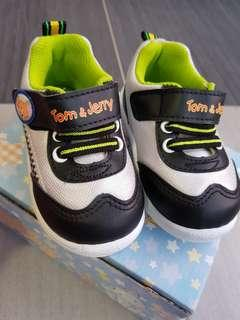 Tom & Jerry shoes for Baby boy