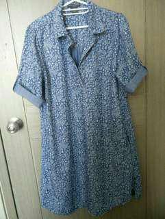 Buy 1 Take 1 XL Dresses
