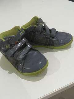 cool kids shoes