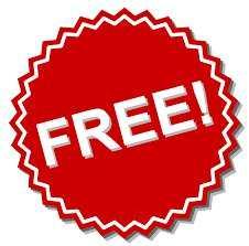 FREE FOC