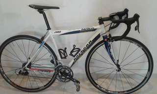 Rb Polygon Helios 200 10speed