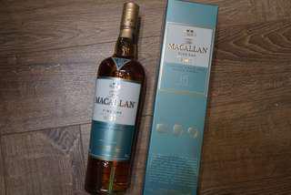 麥卡倫 15 macallan