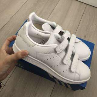 Stan Smith CF brand new size 6.5 with box