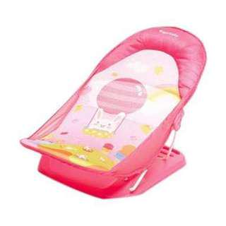 Sugarbaby Baby Bather Pink