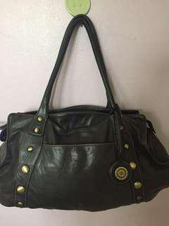 Pierre Cardin Large Shoulder bag