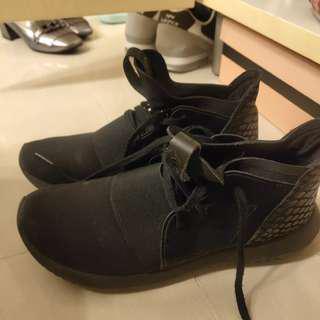 "adidas Tubular Defiant ""Black""limited version  us6 Eu37 1/3 sneakers"