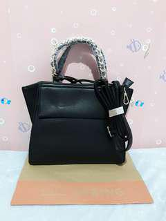 Call it Spring 2-way bag (black)