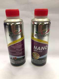 Buy 1 Free 1 - Italy Estremo Transmission Treatment Gear oil