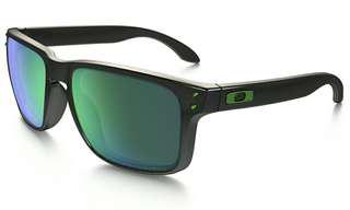 Authentic Oakley Holbrook Motogp Limited Edition