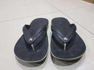 Crocs slipper