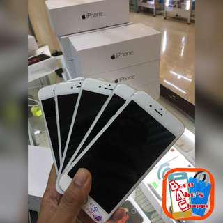 iPhone 6 64gb SemiFU (Openline)