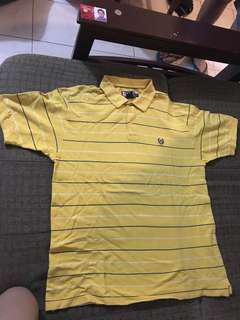 Original Ralph Lauren Polo Shirt.
