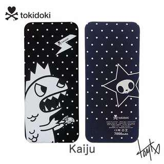 d4c350a94a tokidoki | Power Banks & Chargers | Carousell Singapore