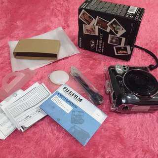 Instax Mini 50s (Polaroid)