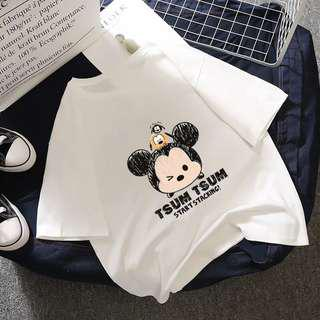 Po- t shirt (3 for $30)