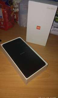 Xiaomi Max 2 64gb *Negotiate*