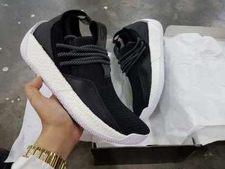 4fb7f8b49c71 Adidas James Harden LS 2 Lace Core